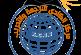 """المؤتمر الدولي الثالث حول علم الأصوات وتكامل المعارف في موضوع:""""التكامل المعرفي بين علم الأصوات وعلم التجويد"""""""